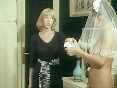Antique, Classic, Hardcore, Orgy, Vintage, 1970