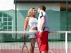Amazing Hardcore Titty Fuck sex video. Enjoy