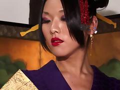 Asian Ladyboy, HD, Shemale, Transsexual, Asian Ladyboy