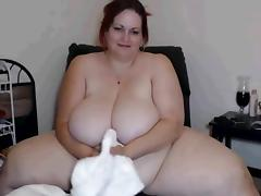 Obese, Anal, Assfucking, BBW, Chubby, Chunky
