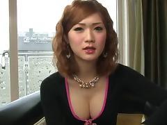 Asian Ladyboy, HD, Transsexual, Tgirl, Asian Ladyboy
