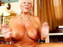 Mommy, Amateur, Big Tits, Boobs, Granny, Mature