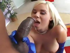 Big Clit, Amateur, Big Clit, Big Cock, Big Tits, Blonde