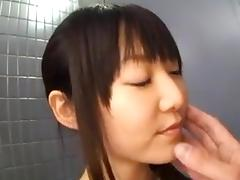Bukkake, Asian, Bukkake, Japanese, Blowbang, Gokkun