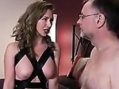 Mistress And Cuckold Slave - visit realfuck24