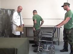 Army, Army, Military