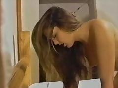 Historic Porn, Classic, Hardcore, Vintage, 1990, Antique