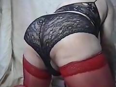 Gay sex 02