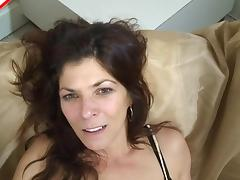 American, Accident, American, Anal, Assfucking, Cum in Mouth