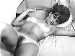 softcore clip 52