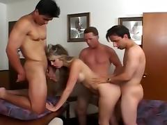 Bisexual, Amateur, Big Tits, Bisexual, Blonde, Blowjob