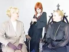 Caning, Caning, Punishment, Russian, Spanking, Russian Big Tits
