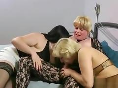 Mature, Crossdresser, Fetish, Mature, Transvestite