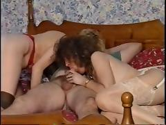 British, Blowjob, British, Lucky, Penis, Slut