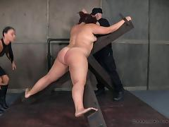 All, BDSM, Bondage, Erotic, Femdom, Fetish