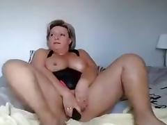 Aged, Aged, Big Tits, Blonde, Mature, Old