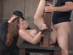 All, BDSM, Fetish