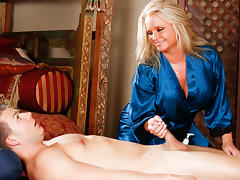 18 19 Teens, 18 19 Teens, Massage, Teen, Young, Barely Legal
