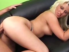 Best pornstar in exotic dp, redhead xxx video