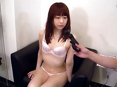 Tokyo, Asian, College, Japanese, Redhead, Sex