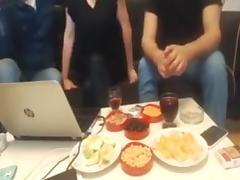 Bisexual, Amateur, Bisexual, Wife, Turkish