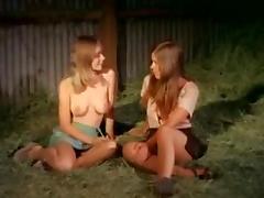 1970, Classic, Softcore, Vintage, 1970, Antique