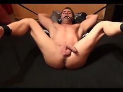 Bisexual, Amateur, Anal, Assfucking, Babe, BDSM