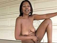 Black Mature, Black, Ebony, Mature, Old, Older