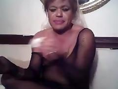 Turk travesti gonul vol:2