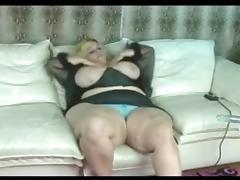 BBW, Ass, BBW, Big Tits, Mature