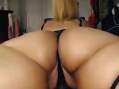 Ass, Amateur, Ass, Close Up, POV, Webcam