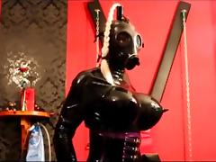 Latex, Fetish, Latex