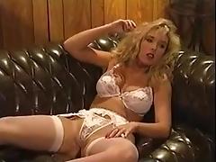 All, Big Tits, Blowjob, French, Fucking, Hardcore
