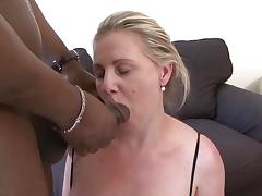 All, Blowjob, Cum in Mouth, Deepthroat, Fucking, Granny