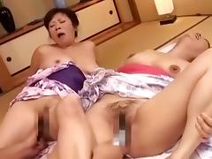 Asian Mature, Amateur, Asian, Hairy, Masturbation, Mature