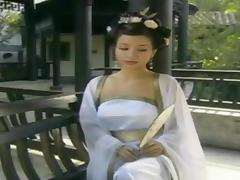 Asian, Asian, Beauty, Chinese, Cute, Pretty