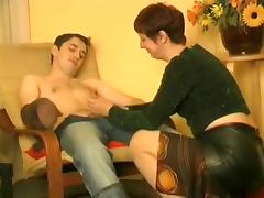 Best Homemade record with Couple, Mature scenes
