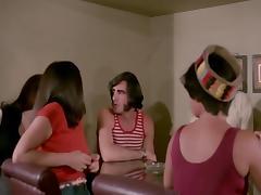 1970, Classic, Outdoor, Vintage, 1970, Antique