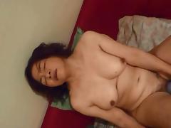 All, Amateur, Asian, Japanese, Masturbation, Mature
