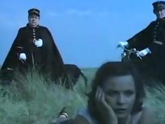 Exotic Amateur clip with Vintage, Compilation scenes