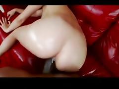 Bisexual, Anal, Big Cock, Bisexual, Monster Cock, Penis