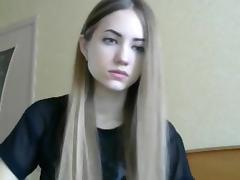 Super sexy long hair blonde  long hair  hair 1