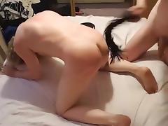 British, Amateur, BDSM, British