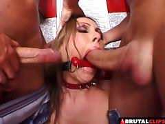 All, Deepthroat, Fetish, Group, Hardcore, MILF
