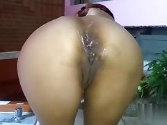 Brutal, Anal, Assfucking, Brutal, Extreme, Fisting