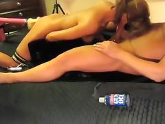 Bondage, Bondage, Dildo, Fucking, Machine, Mature
