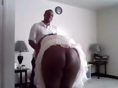 BBW, BBW, Blowjob, Webcam