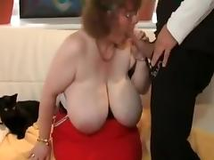 BBW, Amateur, BBW, Big Tits, Boobs, Homemade
