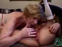 Fabulous Homemade clip with Lesbian, Webcam scenes