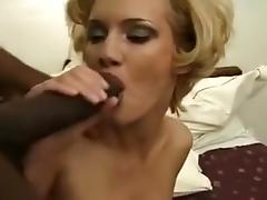 Anal, Amateur, Anal, Big Cock, Blonde, Hairy
